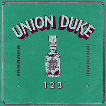 123 by Union Duke