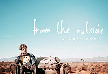 From the Outside by Almost Owen