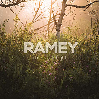 There Is A Light by Ramey