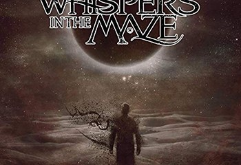 Threads Unbind by Whispers in the Maze