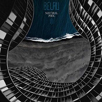 Natural Pool by Belau