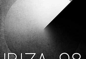 Ibiza 98 by Neverman