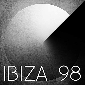 Ibiza 98 by Neverman