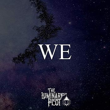 We by The Luminary Plot