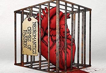 Crimes of Passion Neuromantics