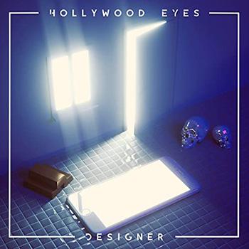 Designer by Hollywood Eyes