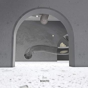 Okok by Bokito