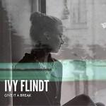 Give It A Break by Ivy Flindt