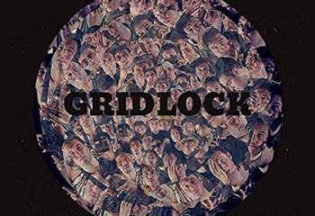 Gridlock by Marcelo Deiss