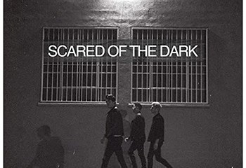 Scared of the Dark by FAMES