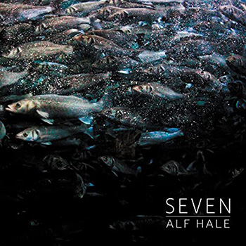 Seven by Alf Hale
