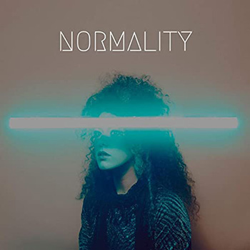 Normality by Tanya George