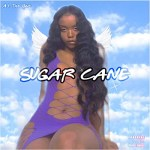 Sugar Cane by AJ, the One