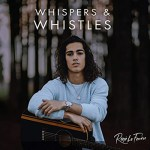Whispers & Whistles by René Le Feuvre