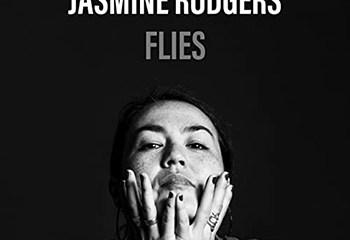 Flies by Jasmine Rodgers