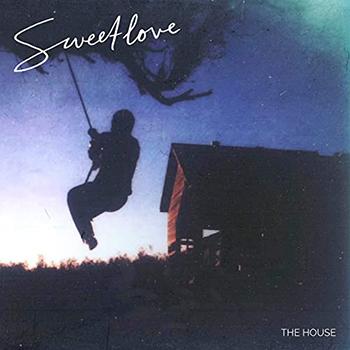 The House by Sweetlove