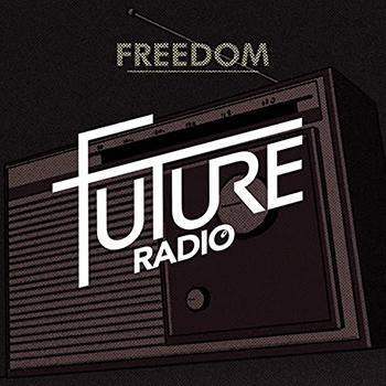 DOI by Future Radio