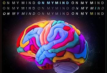 On My Mind by TINY feat. AMELA
