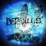 Reborn by Detevilus Project