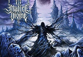 Malice Divine by Malice Divine