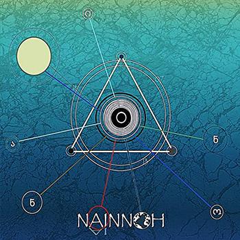 Seasons by Nainnoh