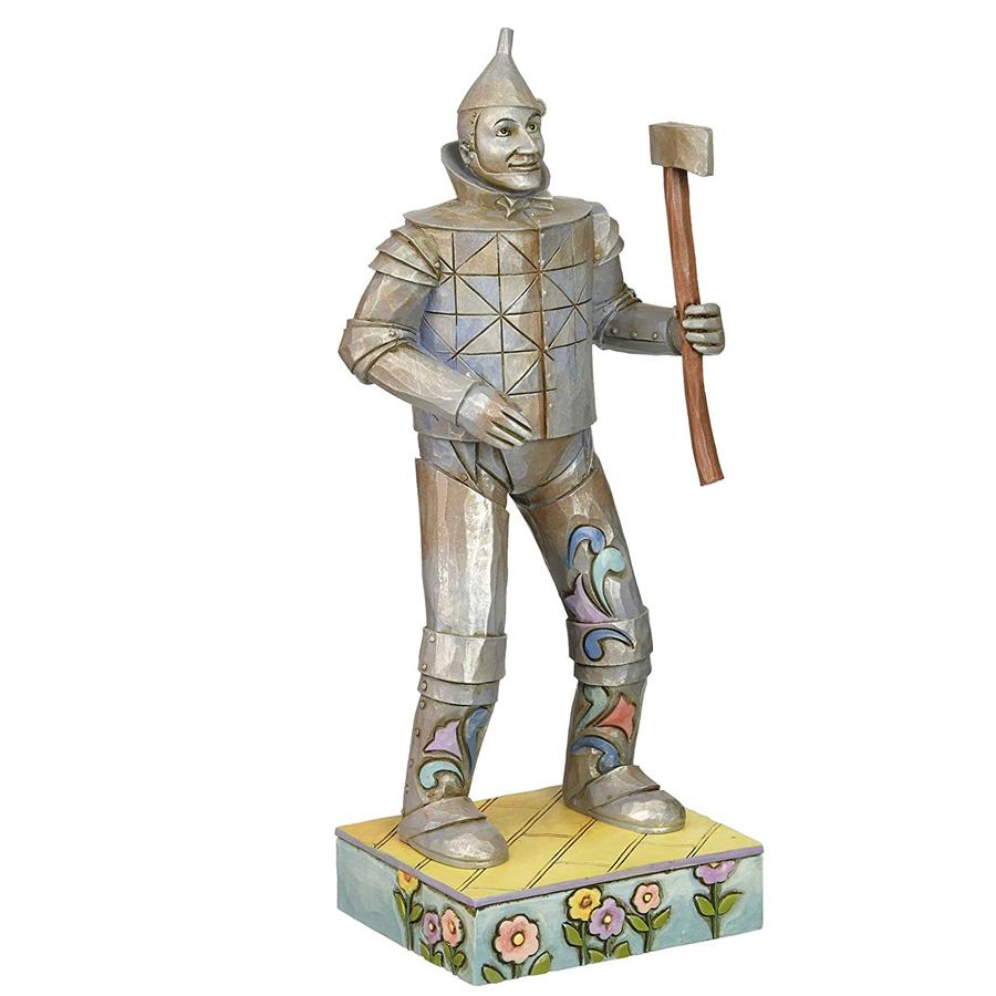 Tin-Man-4031511 Jim Shore