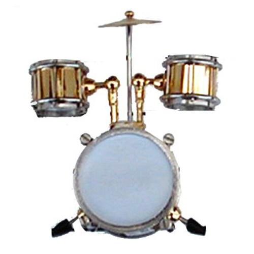 Miniature Drum Magnet