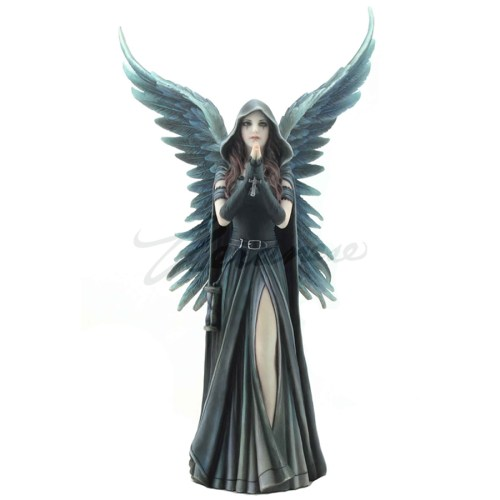 Dark Fairy - Harbinger
