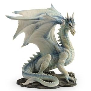 Draconis Dragon Elder