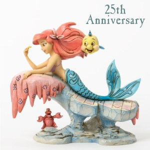 Ariel-25th-Anniversary