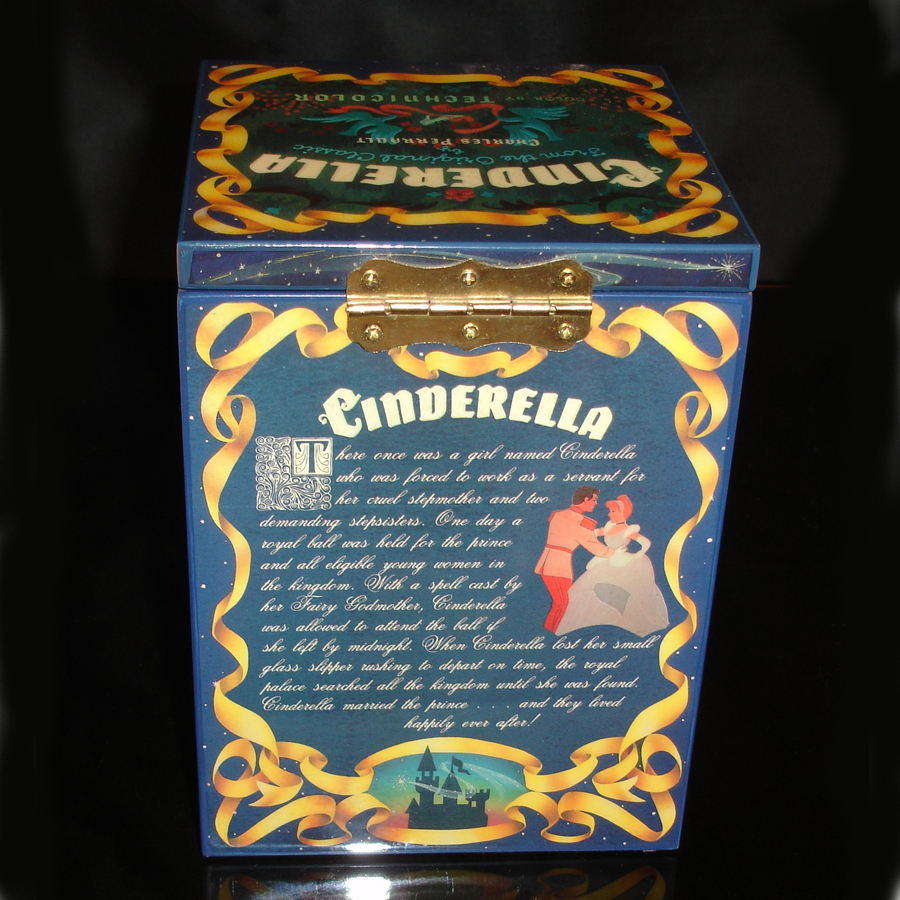 Cinderella-Jack-In-Box-back-view