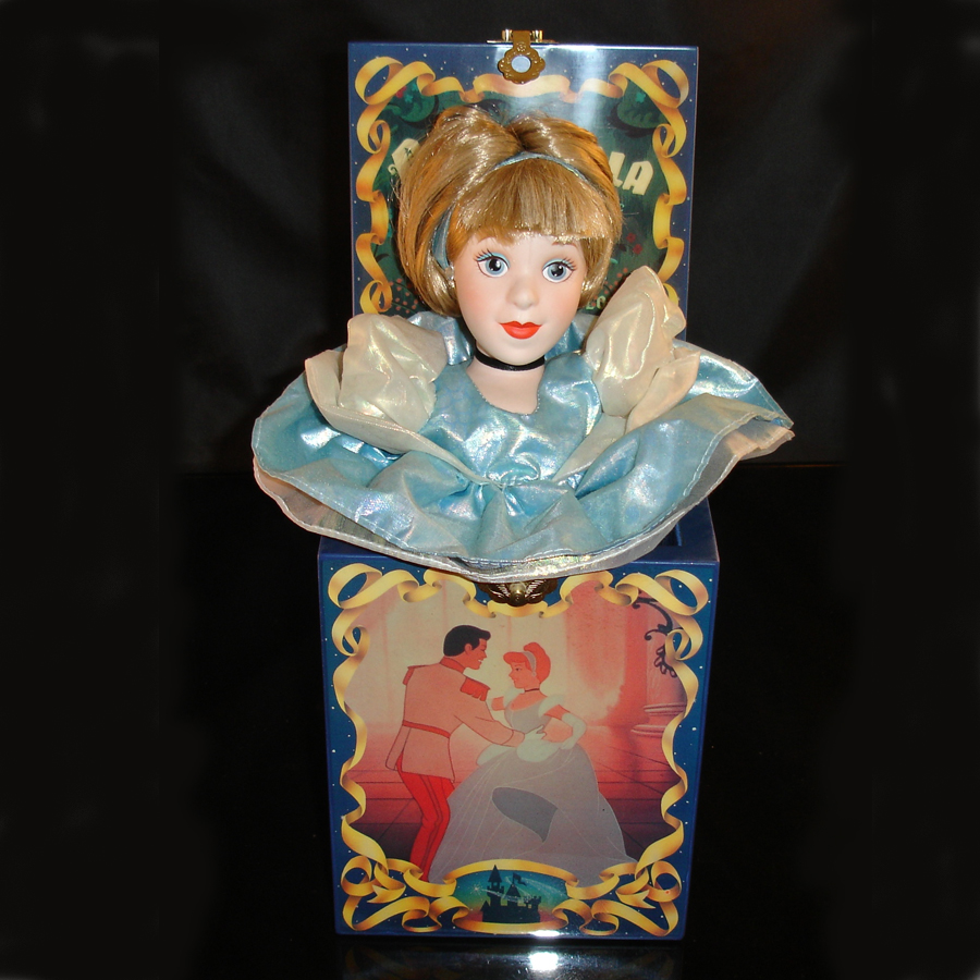 Cinderella-Jack-in-the-Box