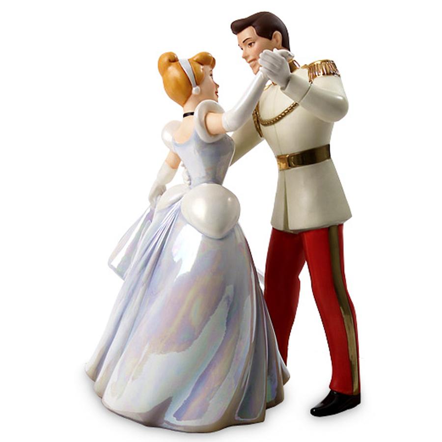 Cinderella-Royal-Introduction-Disney-Classics