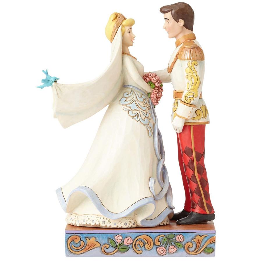 Cinderella-Wedding-Jim-Shore
