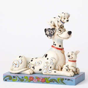 Dalmation-Family-Jim-Shore