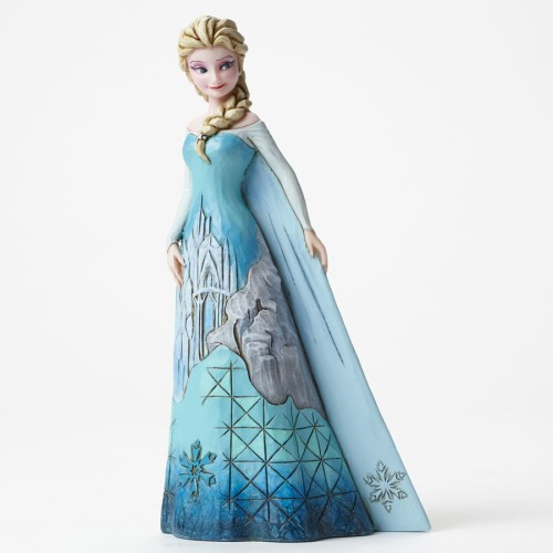 Elsa-with-Ice-Castle-Dress