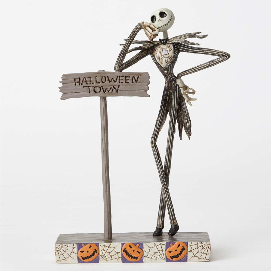 Jack-Halloween-Town-sign