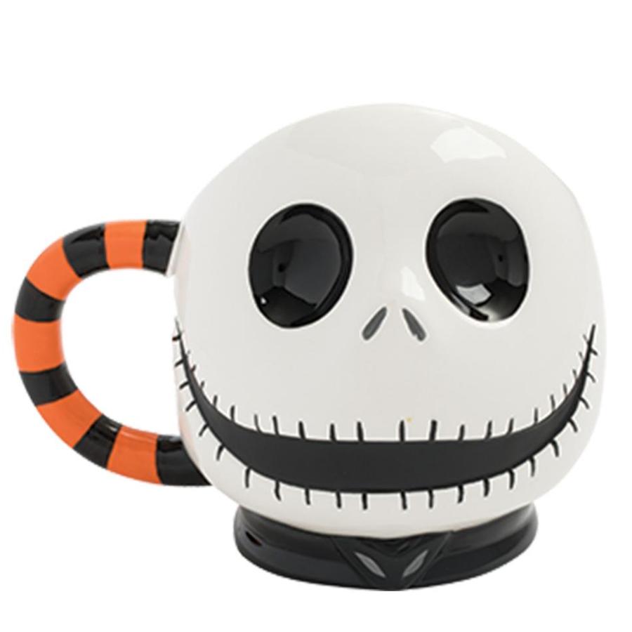 Jack-Sculpted-Mug