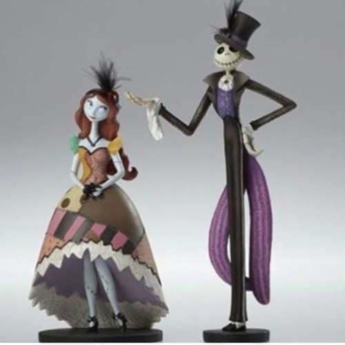 Jack-and-Sally-Couture