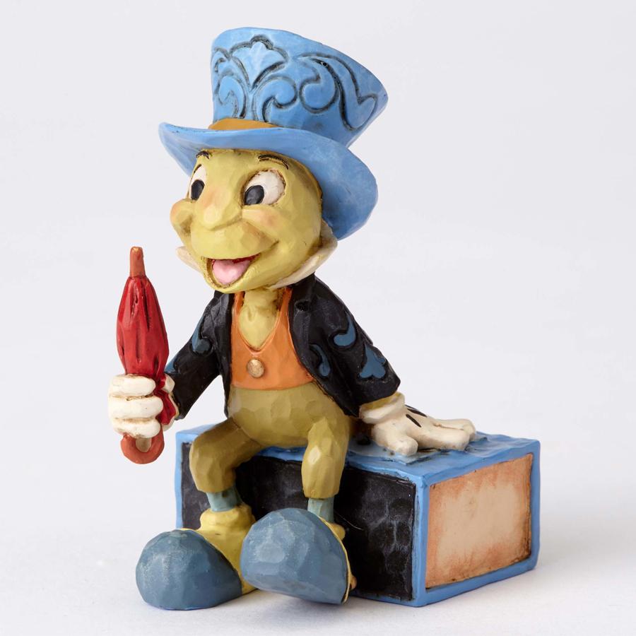 Jiminy-Cricket-Matchbox-Jim-Shore