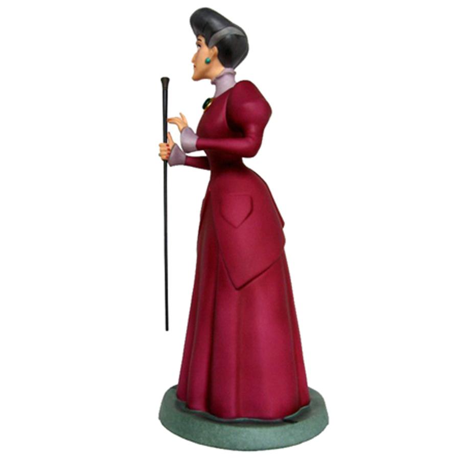 Lady-Tremaine-left-View-Disney-Classics
