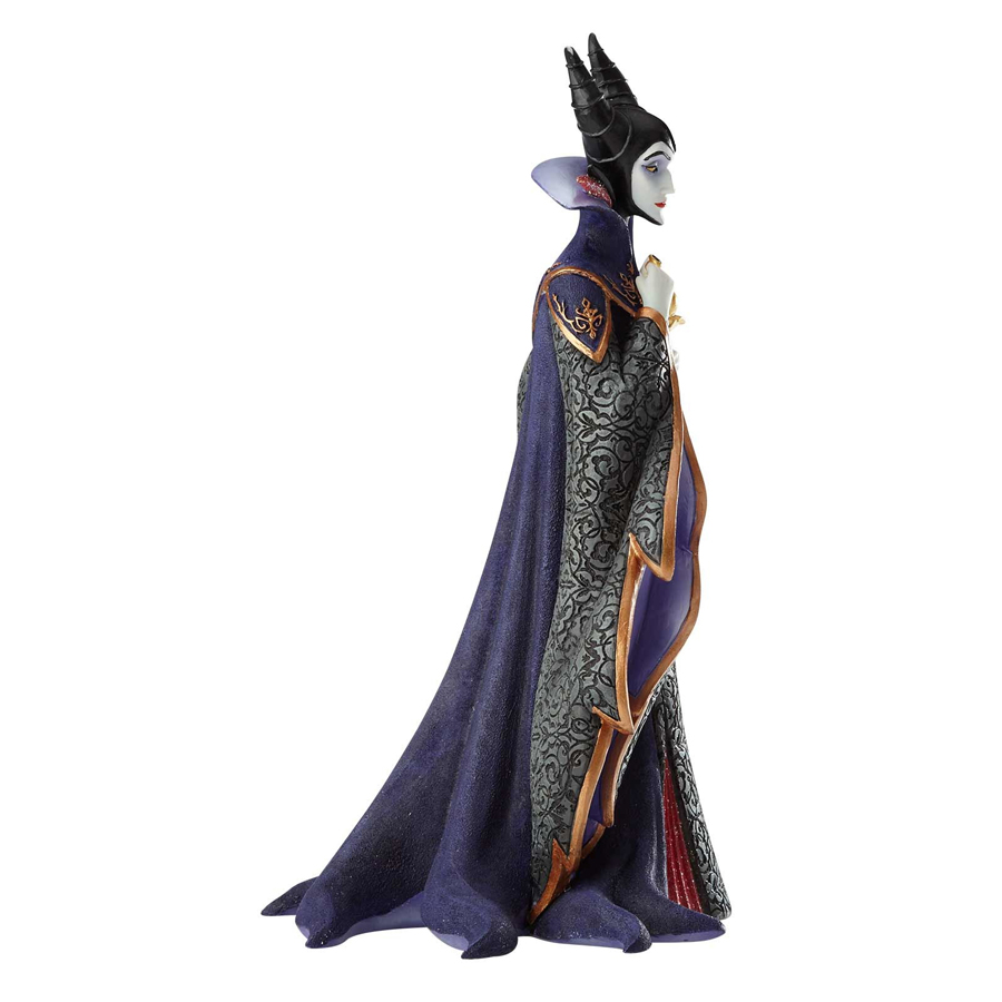 Maleficent-Couture-2-side-view