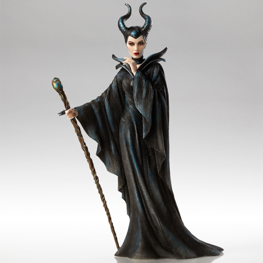 Maleficent-Couture-de-Force