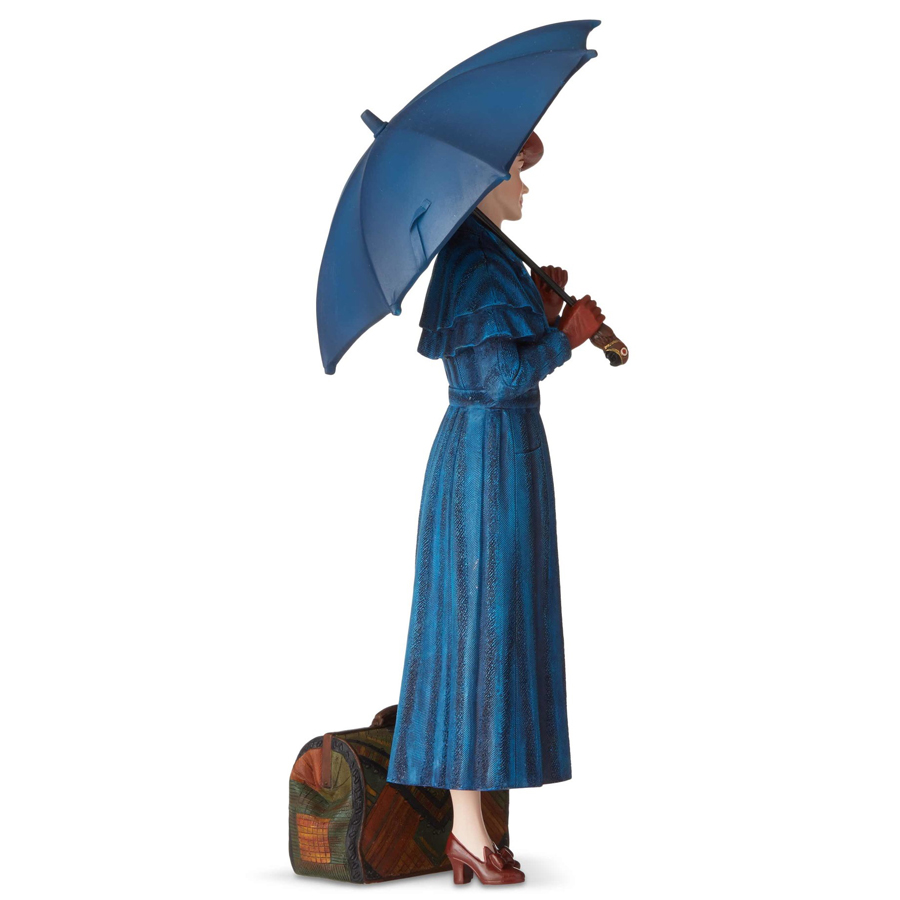 Mary-Poppins-side-view