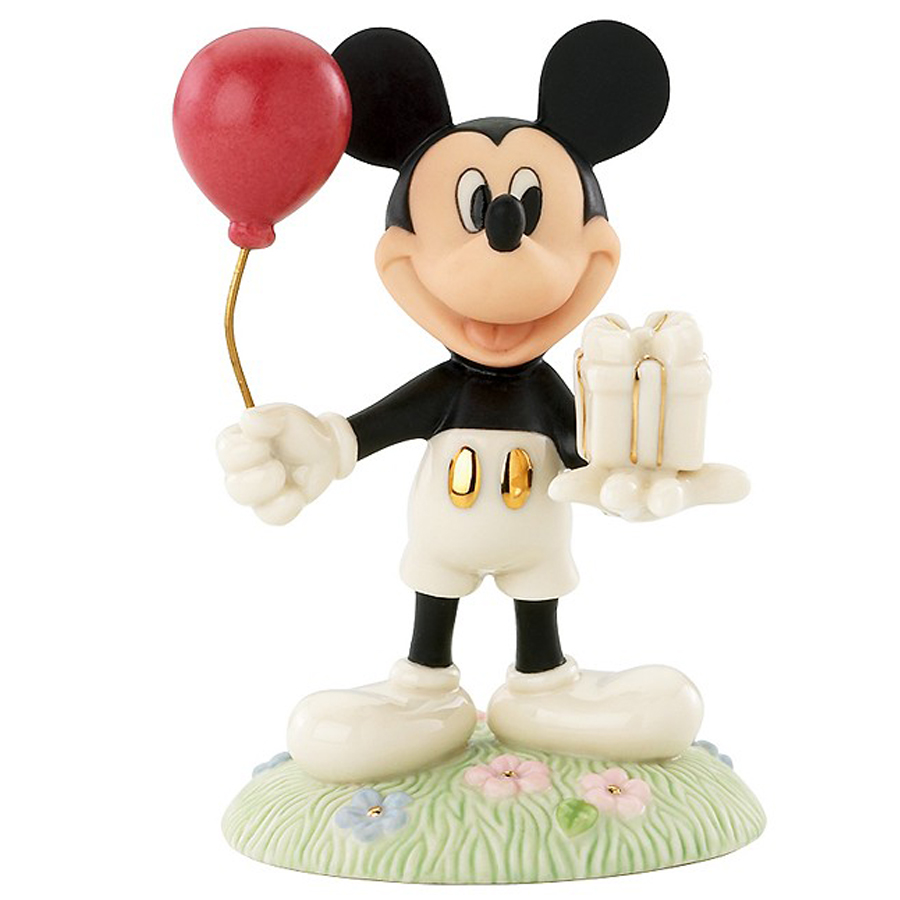Mickey-Birthday-Gift-Lenox