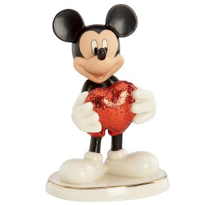 Mickey-Love-Struck-Lenox