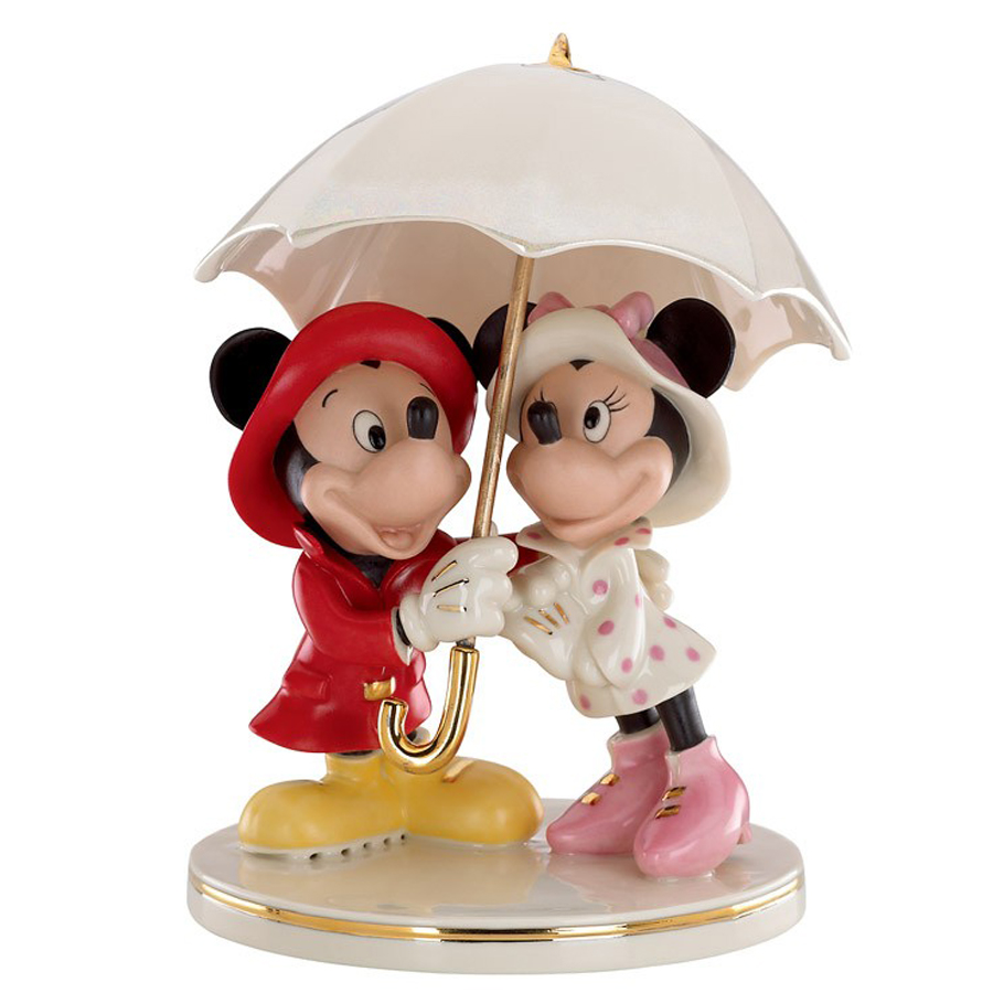 Mickey-Singing-in-the-Rain-Lenox