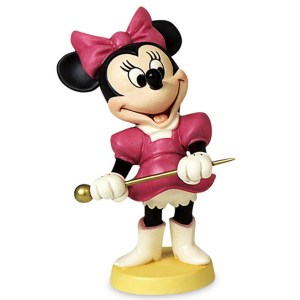 Minnie-Join-the-Parade-Disney-Classsics
