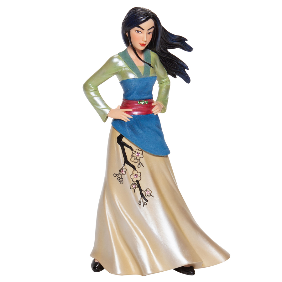 Mulan-Couture-2-front-view