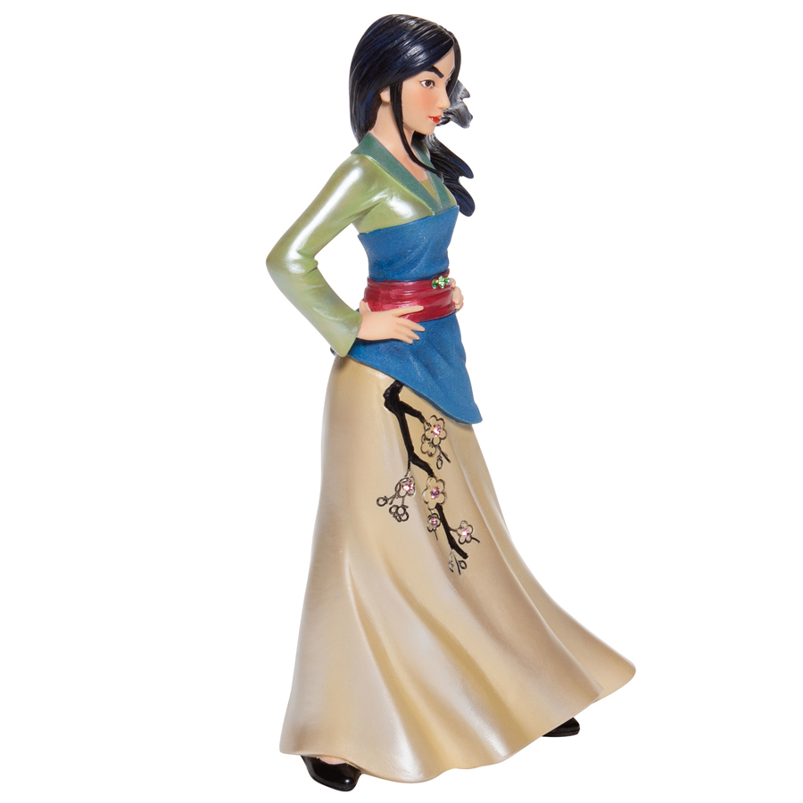 Mulan-Couture-2-right-side